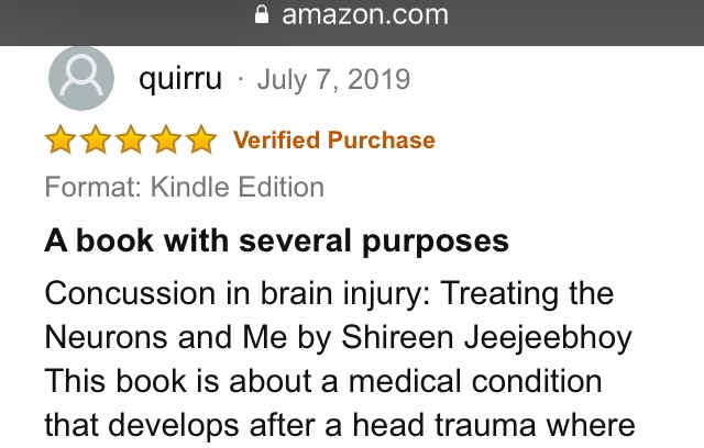 quirru 5-star review 7 July 2019