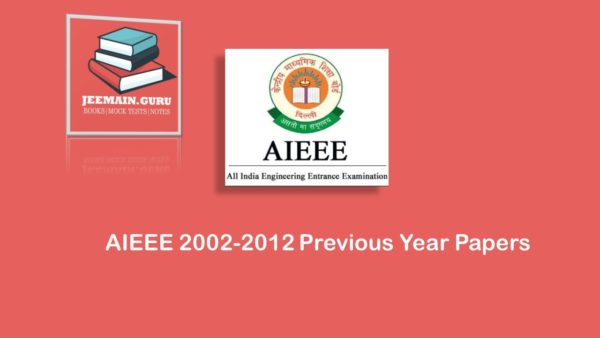 Iit 2012 Question Paper With Solutions Pdf