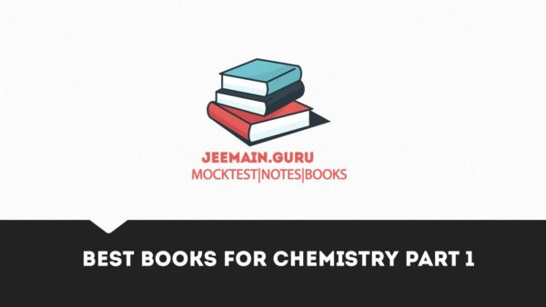 Rc Mukherjee Physical Chemistry Solutions Pdf