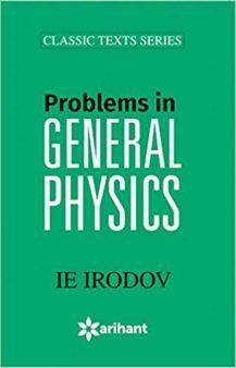 PDF]Download problems in General Physics I E Irodov