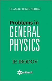 Arihant Physics Books Pdf