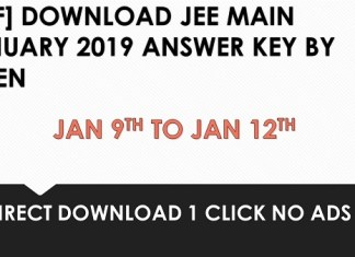 Download Physics IIT JEE study materials| Books | JEEMAIN GURU