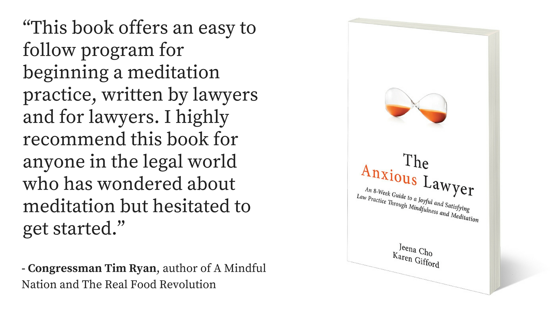 The anxious lawyer book jeena cho the anxious lawyer book malvernweather Choice Image