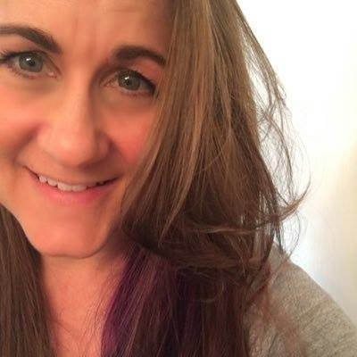 RL 43: Tips on Finding Time with Laura Primus, Personal Trainer and Nutrition Coach