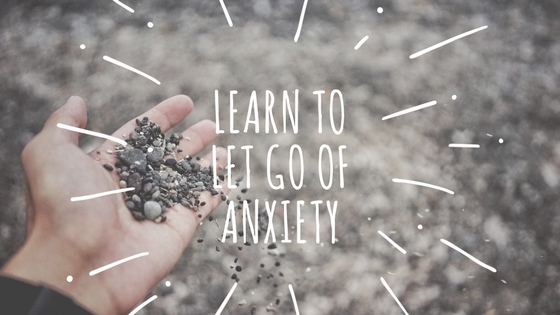 3 Tools For Rewiring The Anxious Lawyer Brain