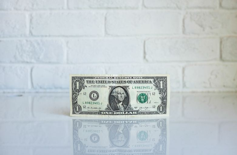 Why Do Lawyers Have Such a Dysfunctional Relationship with Money?