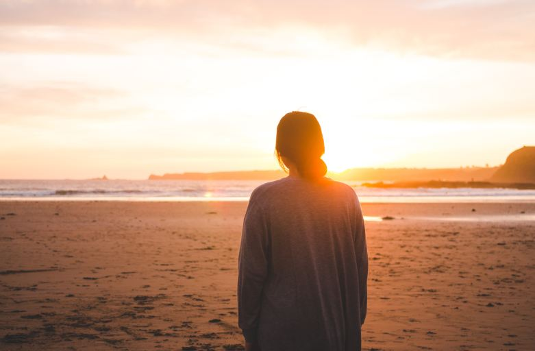 What does it mean to meditate?