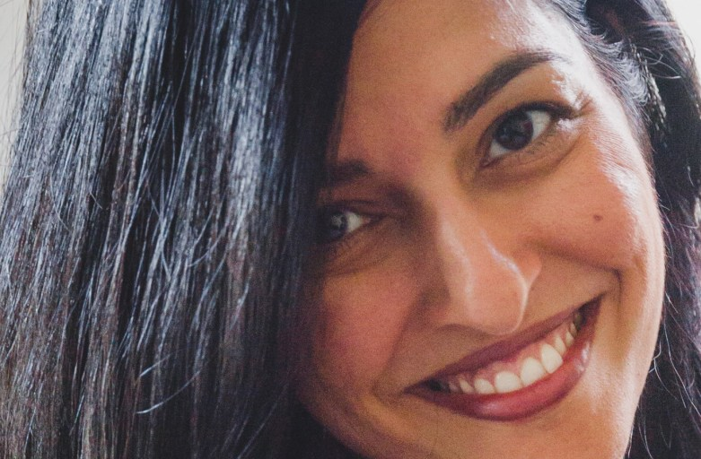 [Podcast] RL 87: Neha Sampat— Imposter Syndrome: The Mindset and Culture That is Plaguing Lawyers
