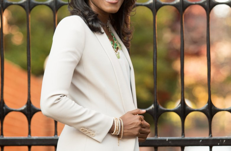 [Podcast] RL 105: Tiffany Southerland — Owning Your Past for a More Confident Future