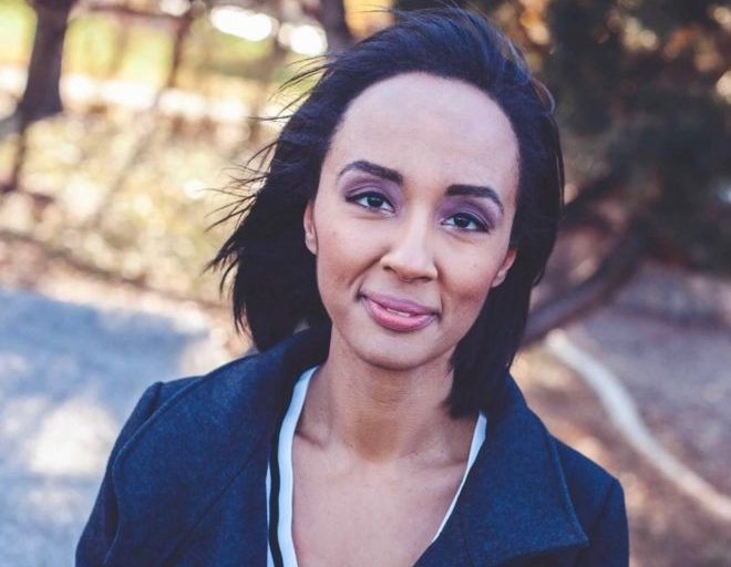 [Podcast] RL 108: Alexis Robertson — Being Mindful of the Macro and Using Meditation to Combat the Reactive Mind