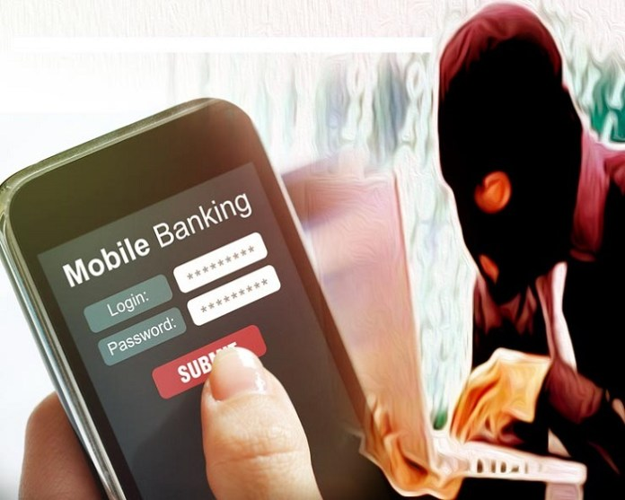Hdfc Warns About Banking Fraud