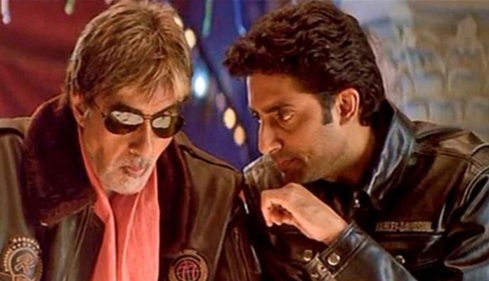 Hrithik Rejected These Superhit Movies