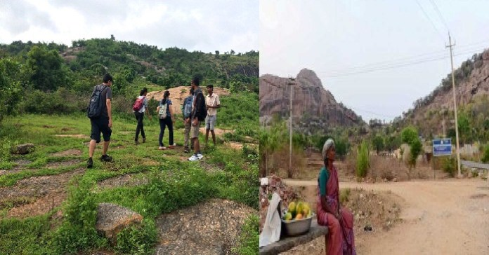 Amazing Facts about Sholay Movie Shooting