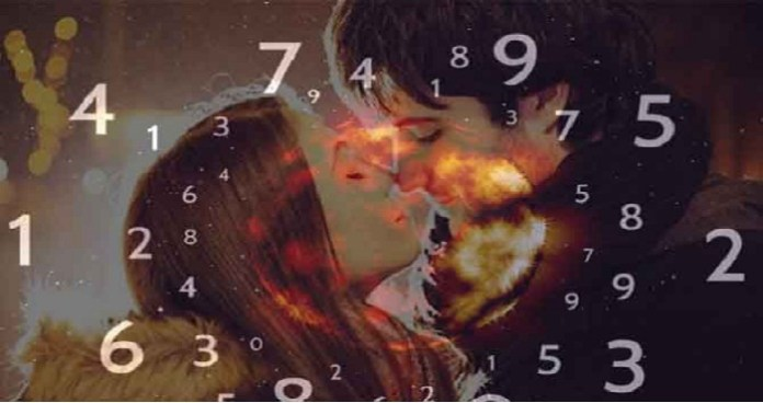 marriage prediction by numerology