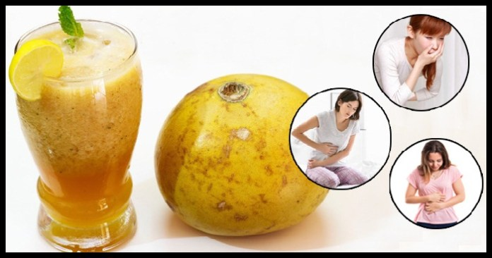 Benefits And Side Effects Of Bael