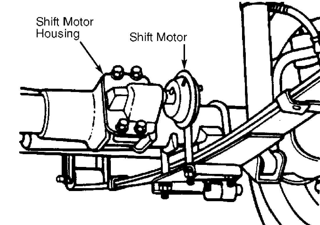 Holden Hj Ute Wiring Diagram