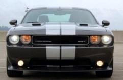 2013-Dodge-Challenger-SRT8-003-450x265