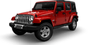 wrangler_unlimited_freedom