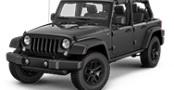 wrangler_unlimited_willy
