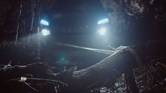 JEEP_Tree_Branch_and_Rope_4x4everoc10kg8onu7p3kmon8r8jvjms6