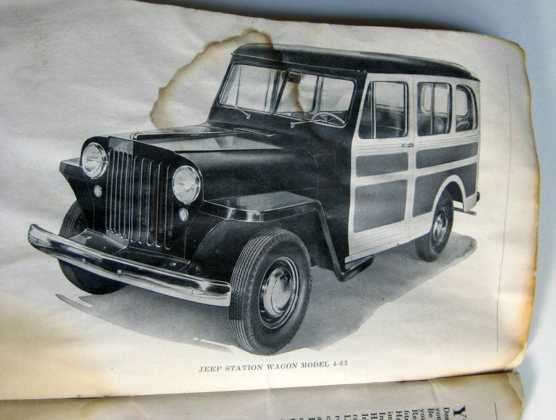 Willys_Jeep_manual-04
