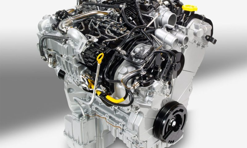 ecodiesel_15_front-864x520