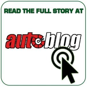 Read the full story on AutoBlog.com