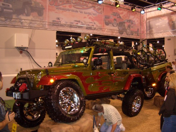 Some Of The Best Jeep Gifts For Jeep Owners | The Jeep Guide