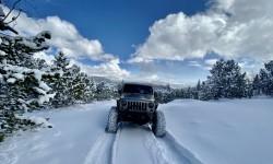 JeepToursColorado_NativeJeeps_Snow_Wheeling_Jeeps