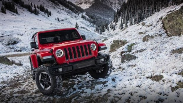 2021 jeep wrangler rumors changes release date  jeep trend