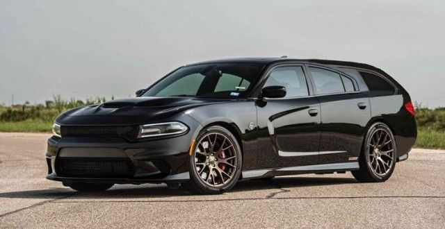 new 2020 dodge magnum will be offered with three engine variants
