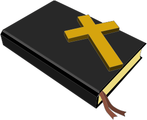 Bible-And-Cross-300px
