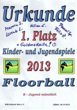 Floorball001
