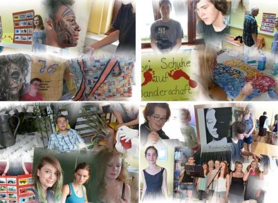collage3 kl