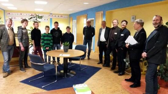 Jury-der-Deutsche-Schulpreis