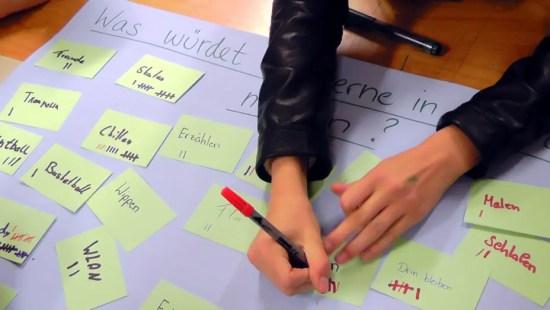 Projekttage Schulhofgestaltung Nov 2014 c