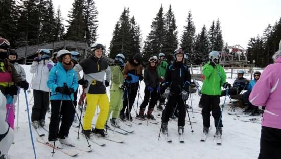 Skilager 2015 Jeetzeschule 3