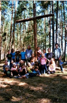 Waldcamp002