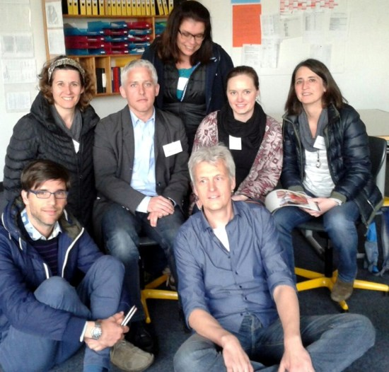BÜZ- Kongress 3