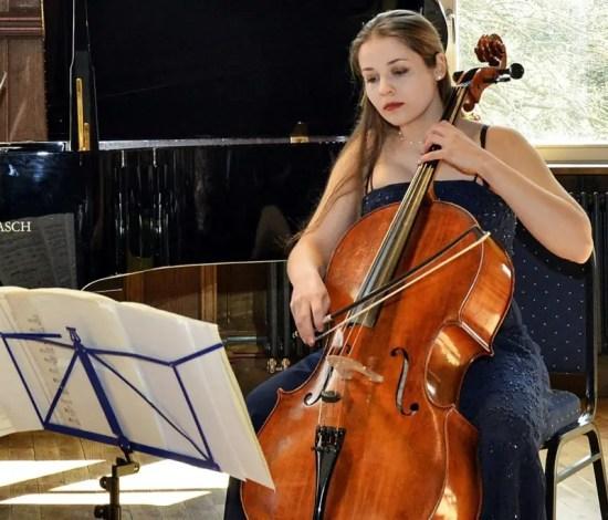 Kunsthaus Salzwedel Konzert 2