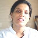 Jeevan shree Hospital Review
