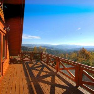 WYJAZD: 3 dni Yoga Relax Camp w Beskidach (nowy termin – luty 2021)