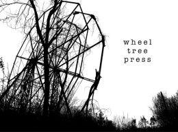 Wheel Tree Press http://www.wheeltreepress.com/