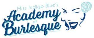 www.academyofburlesque.com