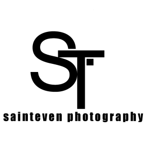 Sainteven Photography