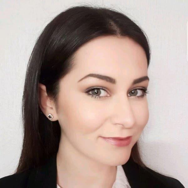 Helena Draganovic