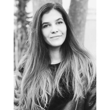 Serna Aydemir