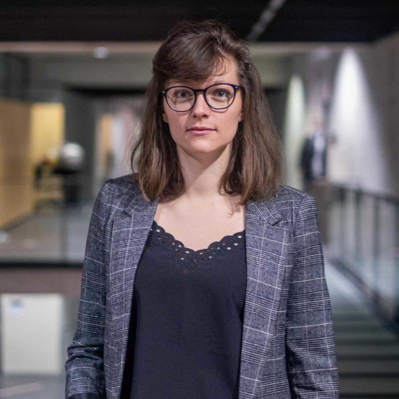 Amandine Eggenschwiler