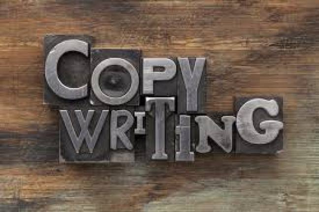 O-que-é-Copywriting-e-Funciona O que é Copywriting e Como Funciona