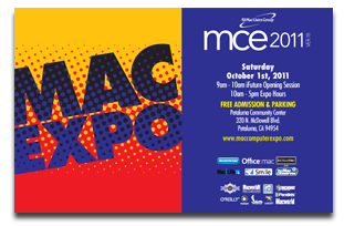 Mce banner 2011 small